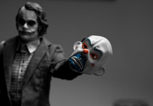 Joker7.