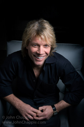 Bon Jovi images Jon Bon Jovi HD wallpaper and background photos