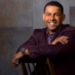 Jon (CS5) - jon-huertas icon