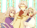 Just a simple picture! - hetalia photo