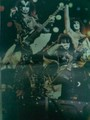 KISS - rakshasas-world-of-rock-n-roll photo
