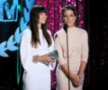 Kate - 2012 MTV Movie Awards - Show, June 03, 2012