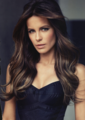 Kate - Men Style 2012 - kate-beckinsale photo