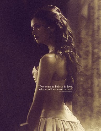 Katerina Petrova wallpaper possibly containing a jantar dress and a vestido entitled Katerina