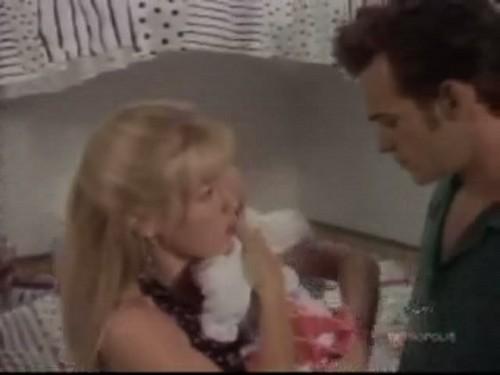 Kelly, baby Erin & Dylan