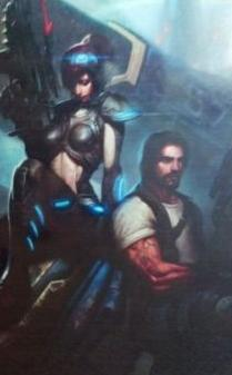 kerrigan and raynor relationship test