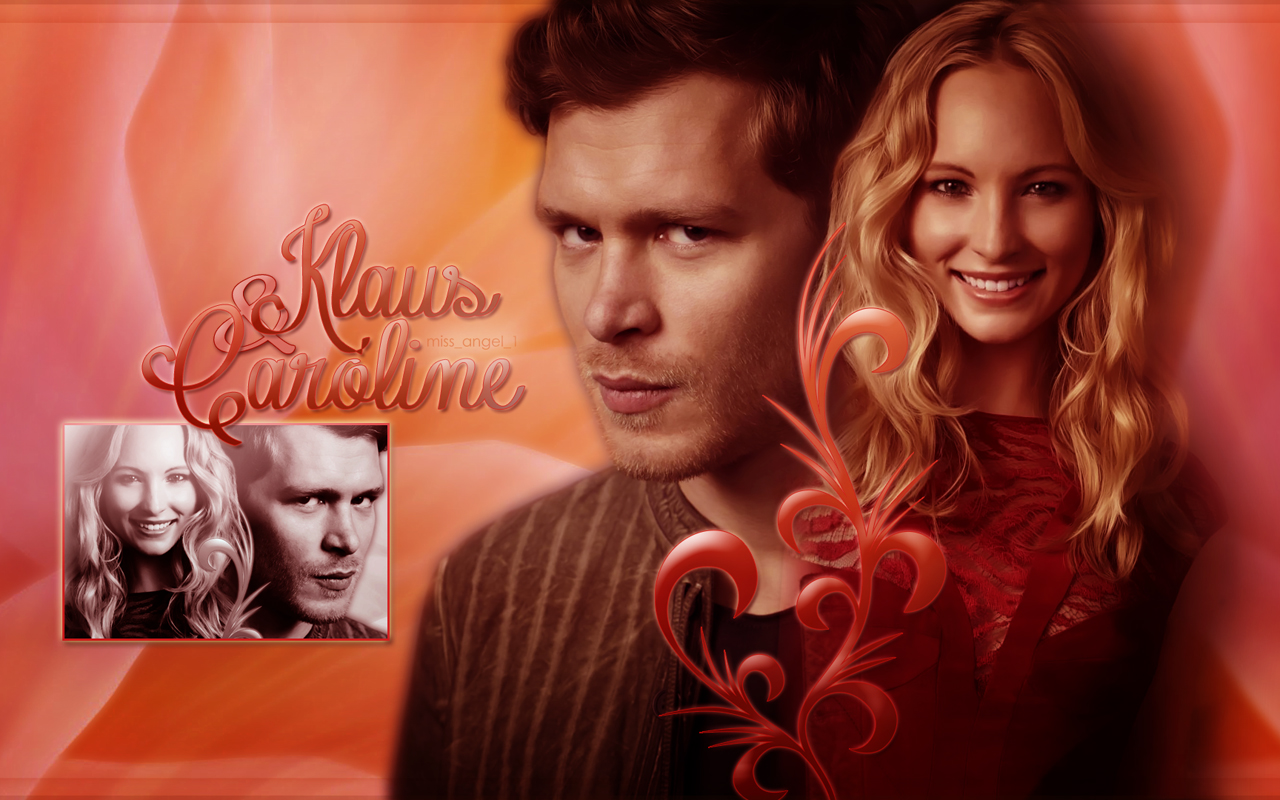 Klaroline-klaus-and-ca...