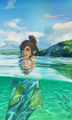 Korra Mini-Dump - avatar-the-legend-of-korra photo
