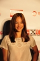 Kristin at OneXOne Event (September 2012) - kristin-kreuk photo