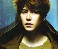 Kyuhyun Mr Simple