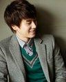 Kyuhyun - cho-kyuhyun photo