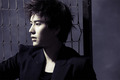 Kyuhyun fence - cho-kyuhyun photo
