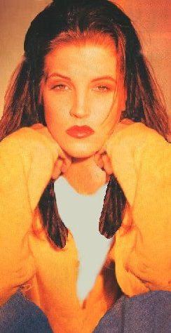 LMP 1994