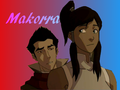 LOK - avatar-the-legend-of-korra photo
