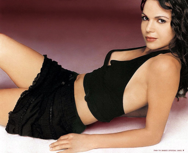 Lana-Parrilla-once-upon-a-time-32199880-