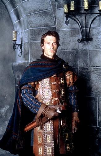 Lancelot