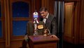 Late Late Show - late-late-show-with-craig-ferguson photo