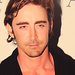 Lee Pace - lee-pace icon