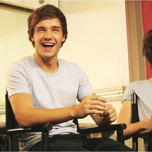 Liam Payne fond d'écran called Liam♥