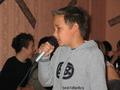 Liam♥