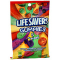 Lifesavers!!!!!! - candy photo