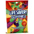 Lifesavers!!!!!!