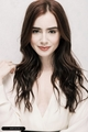 Lily's TIFF 2012 portraits - Session #2 por Jeff Vespa {09/09/12}.