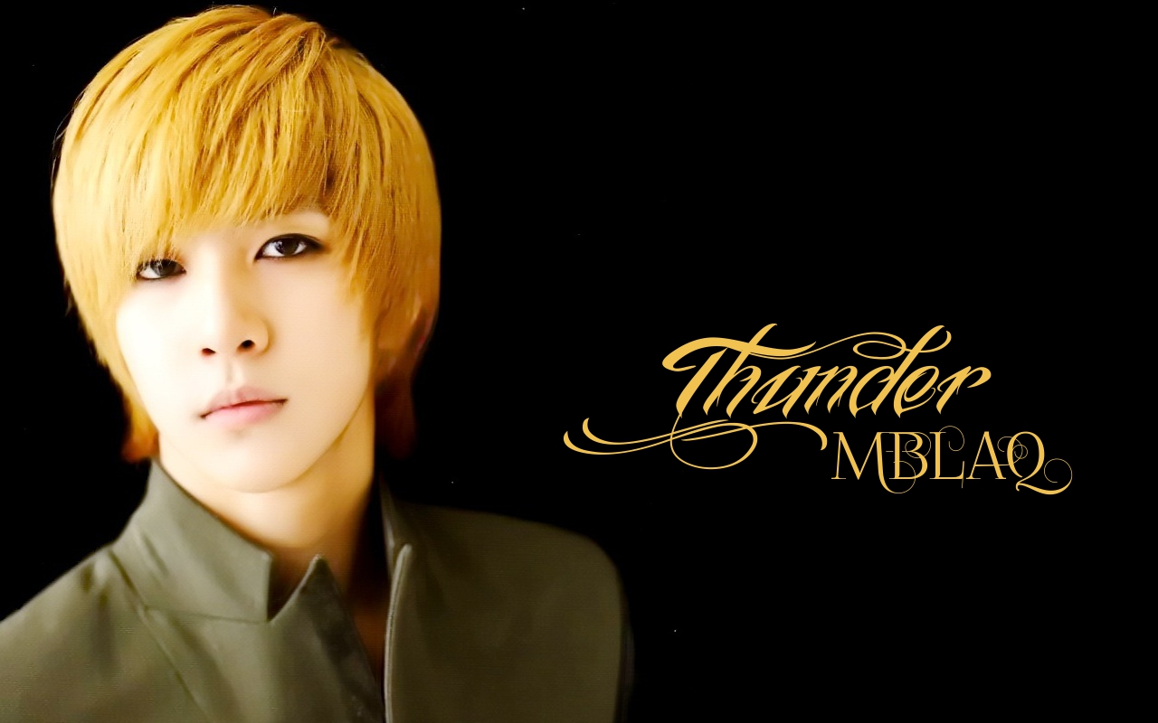 MBLAQ - MBLAQ Wallpaper (32123224) - Fanpop