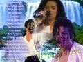MJ Will You Be There - michael-jacksons-hope-for-the-world wallpaper