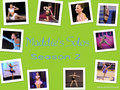 Maddie's Season 2 Solos Collage - dance-moms fan art