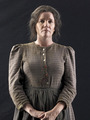 Mare Winningham - hatfields-and-mccoys photo
