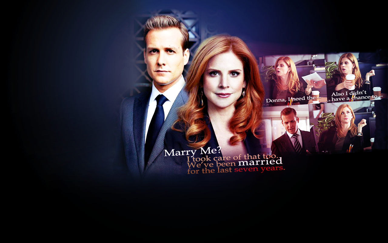 suits images marry me hd wallpaper and background photos 32168838