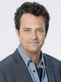 Matthew - matthew-perry photo