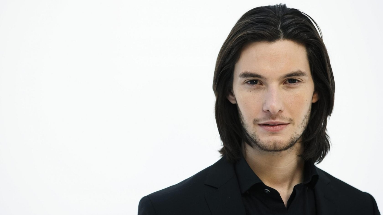 Men With Long Hair Images Men With Long Hair Hd Wallpaper
