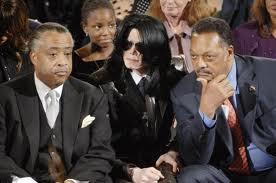 Michael And フレンズ