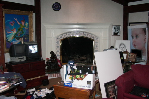 michael jackson wallpaper with a family room, a living room, and a antro, den called Michael Jackson Bedroom