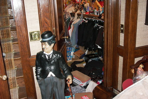 Michael Jackson wolpeyper entitled Michael Jackson Bedroom