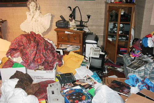 Michael Jackson wolpeyper titled Michael Jackson Bedroom