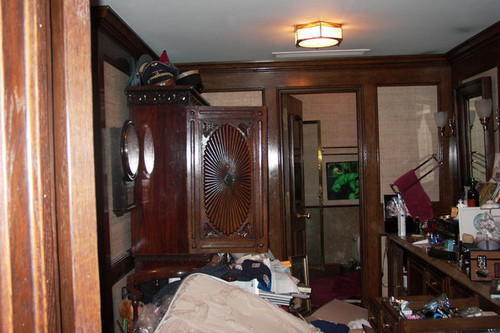 Michael Jackson achtergrond possibly containing a living room, a family room, and a drawing room entitled Michael Jackson Bedroom