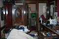 Michael Jackson Bedroom  - michael-jackson photo