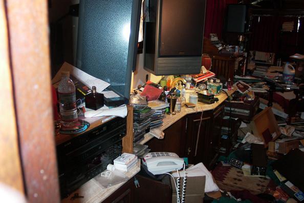 Michael Jackson Bedroom Michael Jackson Photo 32142399