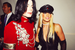Michael Jackson and Britney Spears ♥♥