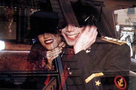 Michael, آپ Send Me