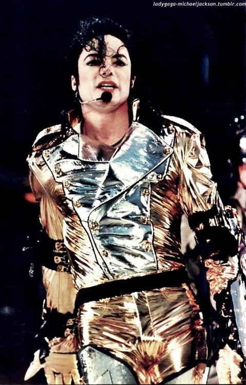 Michael ♥ ♥ ♥
