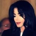 Michael ♥ ♥ ♥ - michael-jackson photo