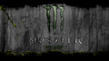 Monster Wallpaper - monster-energy-drink wallpaper