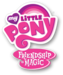 My Little poney Logo