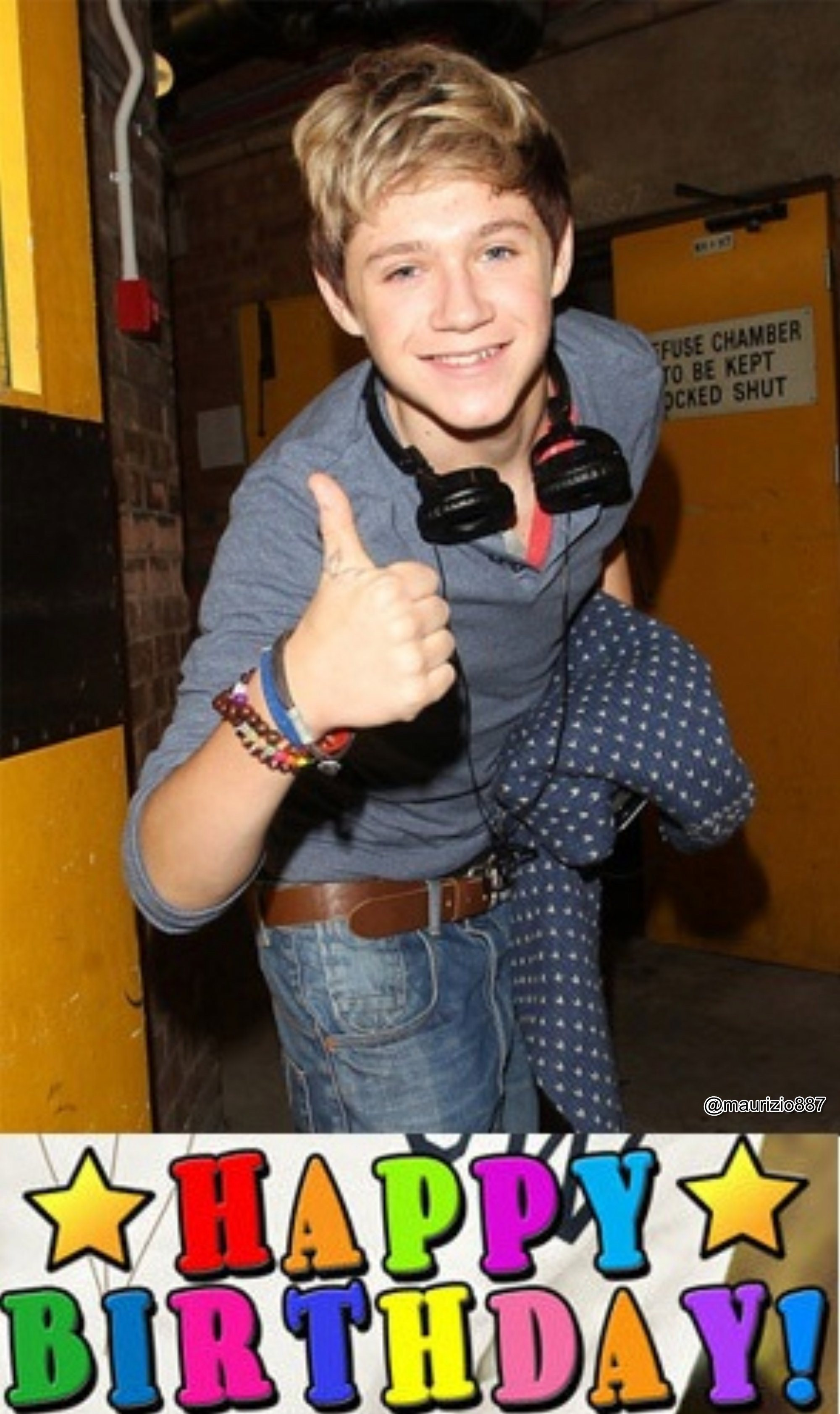 http://images6.fanpop.com/image/photos/32100000/NIall-Horan-Happy-birthday-2012-one-direction-32166535-2000-3365.jpg