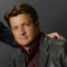 Nathan (CS5) - nathan-fillion icon