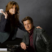Nathan and Stana (CS5) - nathan-fillion-and-stana-katic icon